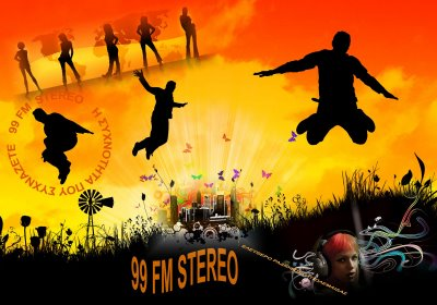 99_stereo